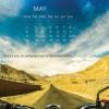 travel-calendar-india-pushpendra-gautam-5