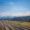 travel-calendar-india-pushpendra-gautam-6