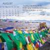 travel-calendar-india-pushpendra-gautam-8
